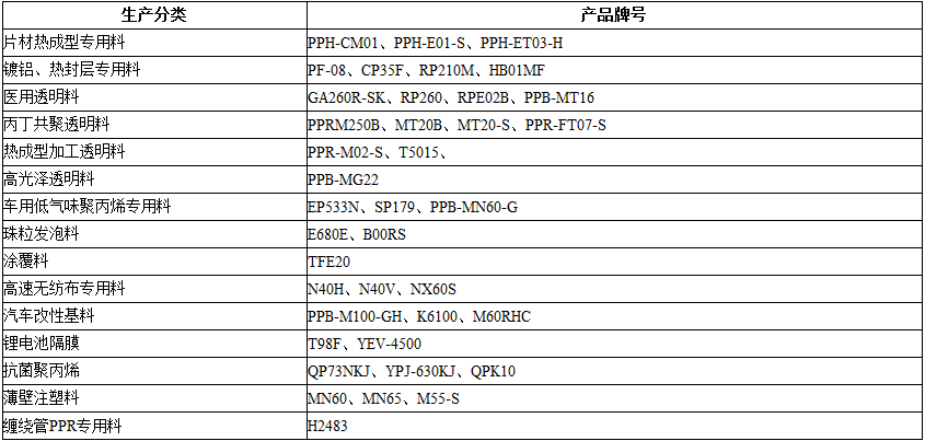 5GNJOJ6LM3IPO@EJU1]}Z(P.png