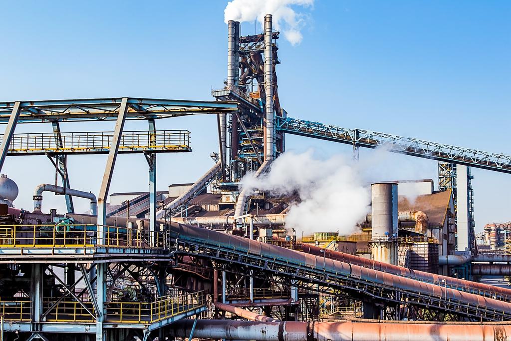 全球聚乙烯市场看跌需求疲软 供应增加