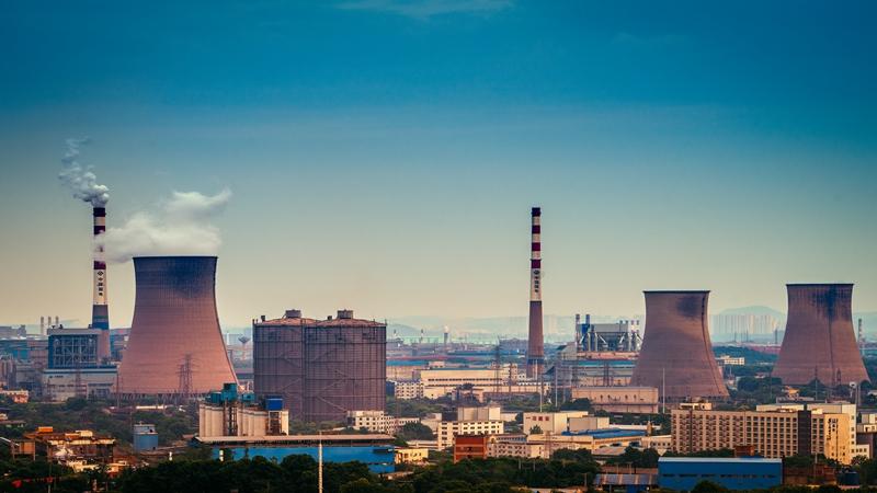 中國石化化工銷售有限公司華南分公司嚴重聲明