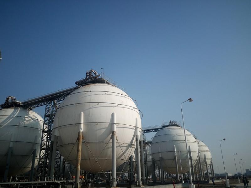 飓风使生产减少恶化 周三收盘油价上涨