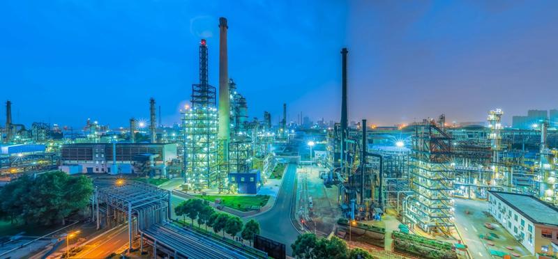 OPEC严守减产承诺 周二原油收盘上涨