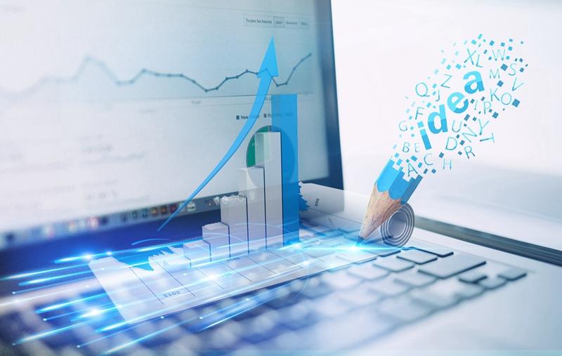 PVC:期货反弹乏力 现货市场盘整为主