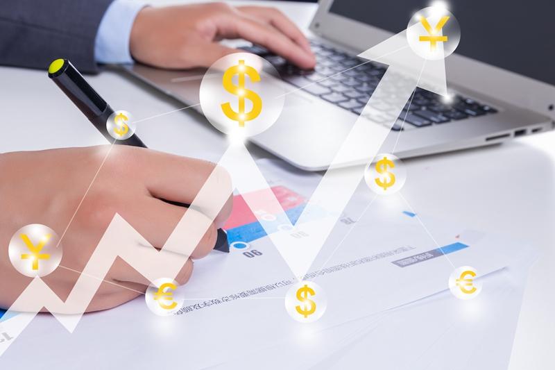 PVC:利好因素匮乏,现货市场弱势整理