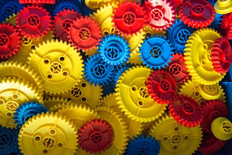 最新的塑料原料采购信息