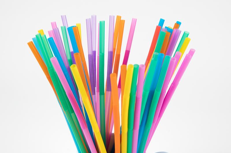 你知道近期塑料粒子多少钱一吨吗?
