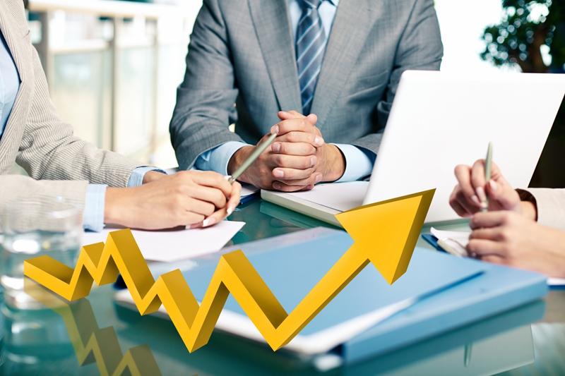 PVC:需求难以提升,后期仍存下跌预期