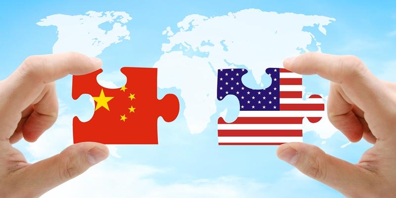 中美贸易关税再调整,对塑料行业有何影响?