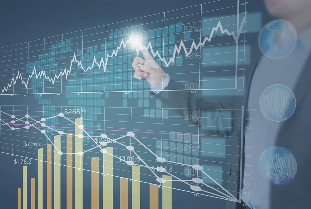相关产品影响加重 未来PP市场何去何从