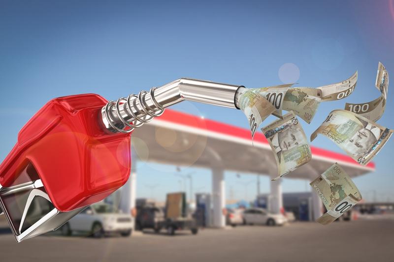 场内心态低迷,聚乙烯市场弱势难改?