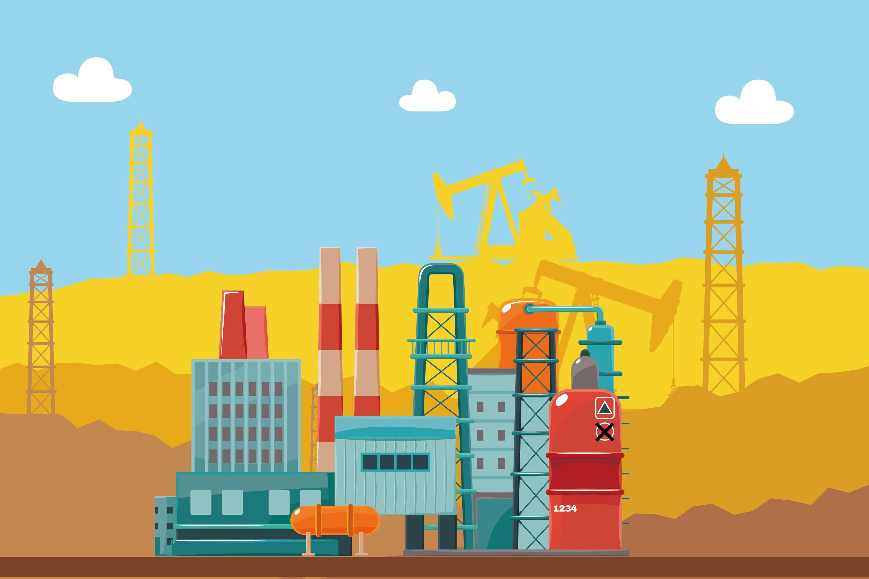 石化库存小幅增加,7月份塑料市场或将小幅回落?
