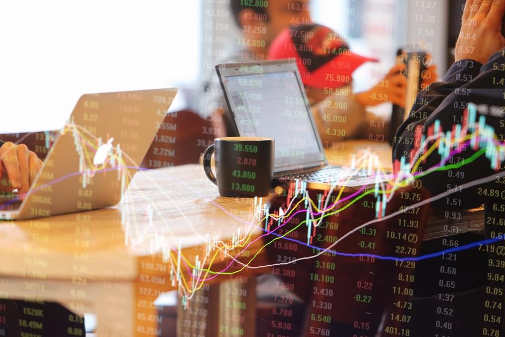 11月PE供需矛盾对市场有何影响?