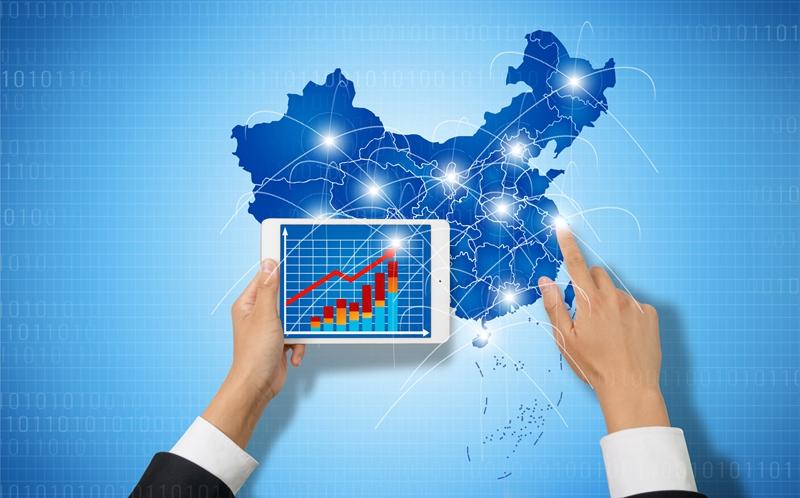 PE华东地区:市场报盘小幅上探 交投气氛一般