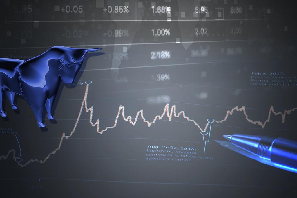(7月21日)PVC期貨早間提示